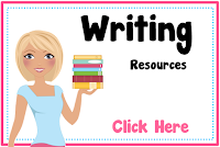Writing Resources from Teachers Take Out