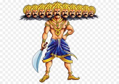 ravan image