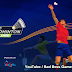 3D Pro Badminton Challenge | Free Download For Android Game