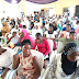 Osun-Based NGO, VFN, Produces Over 350 Young Female FGM Advocates