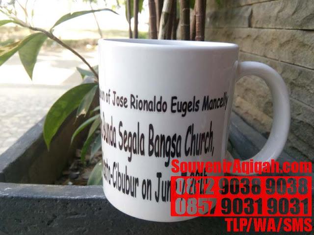 TEMPAT SOUVENIR MURAH DI EROPA JAKARTA
