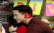 [VIDEO] Maine Mendoza 21st Birthday: Eat Bulaga KalyeSerye March 03 2016!