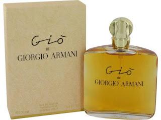 Parfum Giorgio Armani Untuk Wanita yang Wanginya Tahan Lama Paling Bagus Disukai Pria  15 Parfum Giorgio Armani Untuk Wanita yang Wanginya Tahan Lama Paling Bagus Disukai Pria 2019