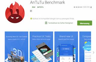 5 Aplikasi Terbaik Untuk Mengecek Hardware di Smartphone Android