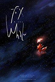 Watch Fox and the Whale Online Free 2016 Putlocker