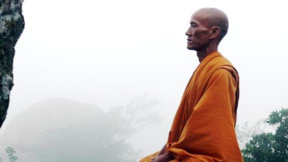 Osho - Ma túy và Thiền