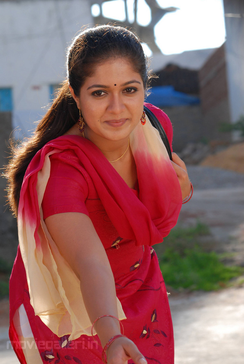 Tamil serial actress romance : Itchy and scratchy movie quotes