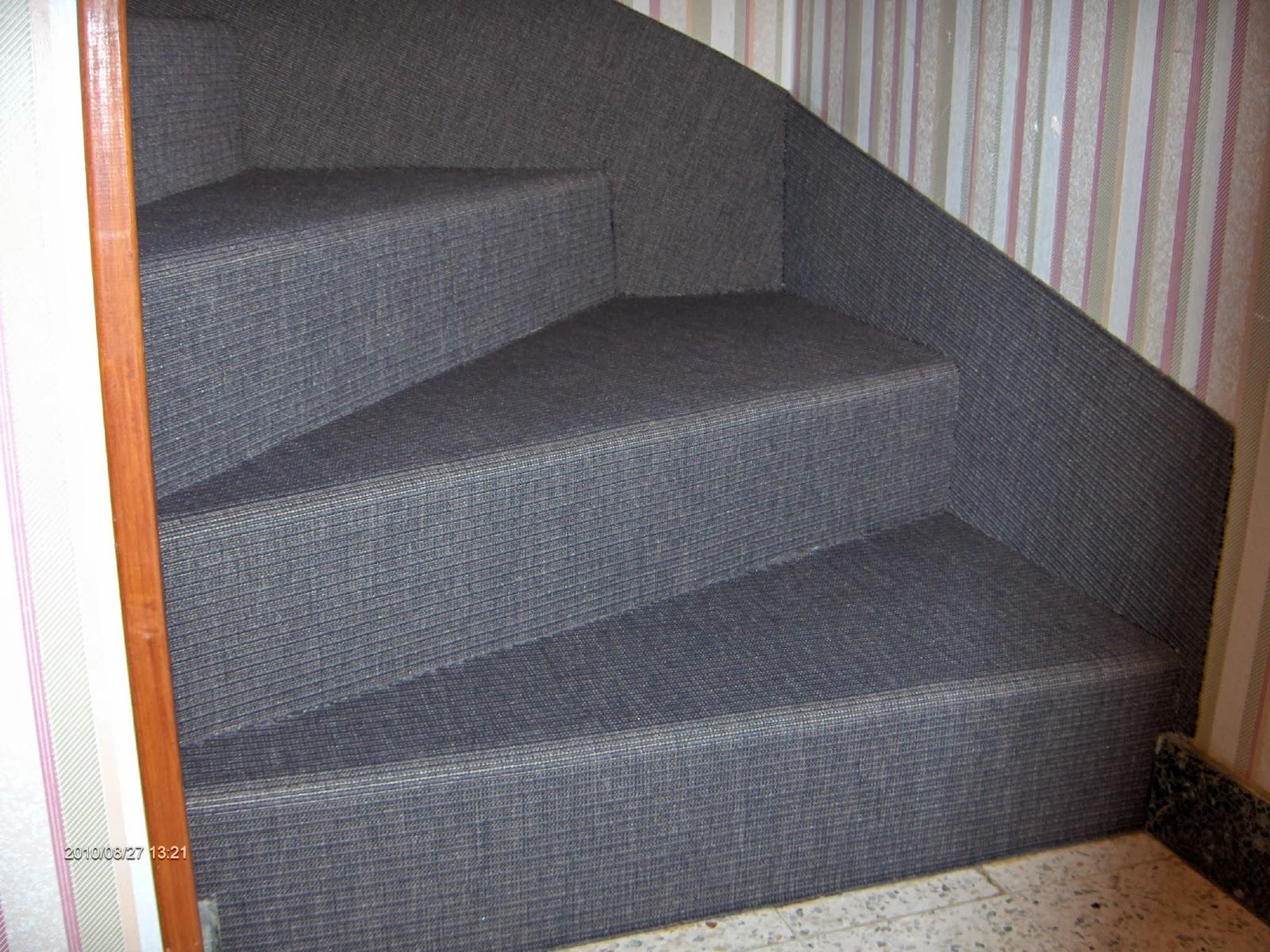 moquette pour escalier en bois in06 humatraffin. Black Bedroom Furniture Sets. Home Design Ideas