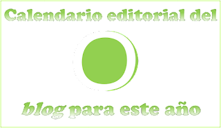Calendario_editorial_blog_este_anio