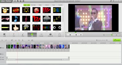 Картинки по запросу GiliSoft SlideShow Movie Creator Pro 6.0.0 + Patch