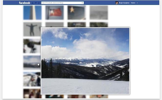 افضل اضافات الفيس بوك على جوجل كروم