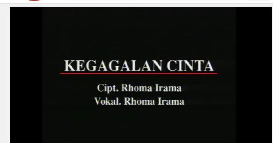 Blogger Kota Kediri: Cara Termudah Download Video dari YouTube