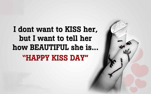 Kiss-Day-Wallpaper