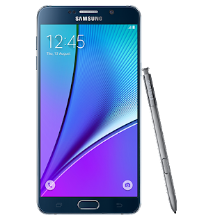 samsung-galaxy-note-5-with-spen