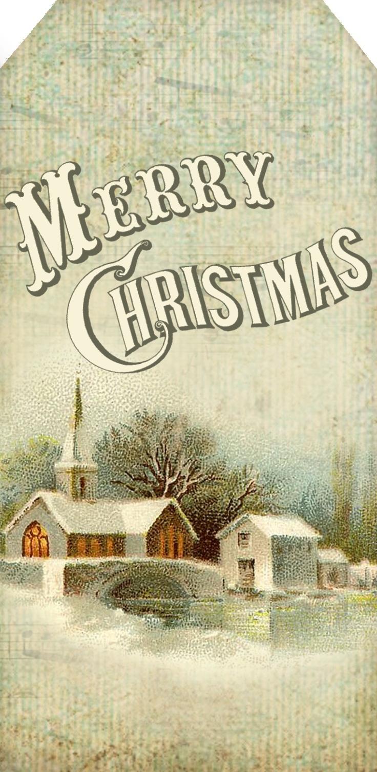 christmas eve church services oshawa