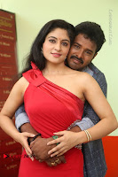 Badragiri Movie Opening Stills .COM 0011.jpg