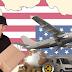 Hàng Hoá Cá Nhân Miễn Thuế Tại Mỹ