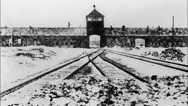 Países repudiam lei que isenta Polônia da morte de judeus