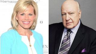 "Roger Ailes Fires Back at Gretchen Carlson's ""Defamatory"" Lawsuit as Fox Launches Internal Investigation"