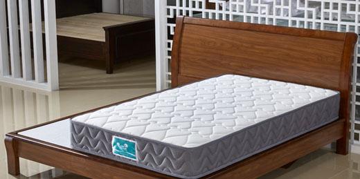 điều bạn nên biết trước khi chọn mua giường