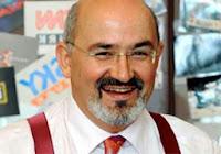 Önder Aytaç