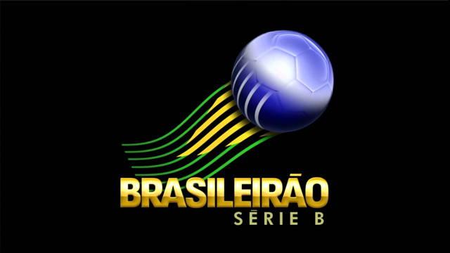 Globoesportecom Anuncia Transmissão De Jogos Da Série B
