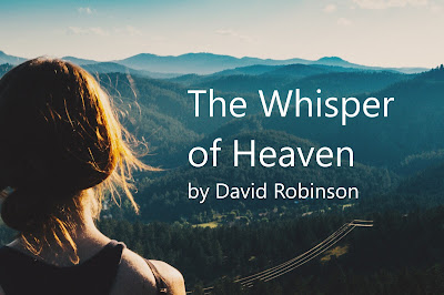 Book: The Whisper of Heaven