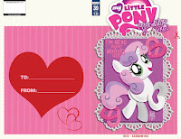 MLP Friendship is Magic #39 Comic by IDW Subscription Cover by Lea Hernandez, Layout by Summer Cruz