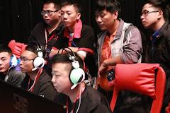 """Thực hư chuyện Shenlong gây """"náo loạn"""" cộng đồng AOE DE với tư duy chơi tự do thượng thừa?"""