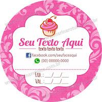 https://www.marinarotulos.com.br/adesivo-cupcake-rosa-encanto-redondo