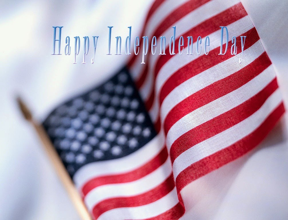 usa independence day images for twitter sharing