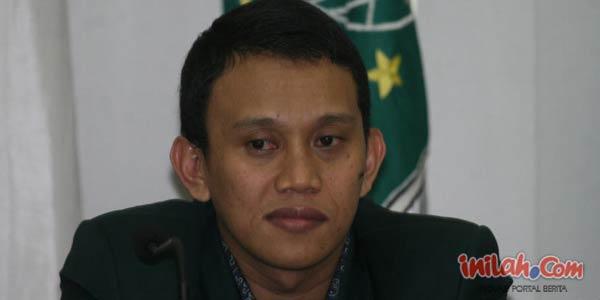 Kubu Jokowi Tarik Ulama Masuk Tim Pemenangan