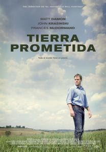 descargar Tierra Prometida en Español Latino
