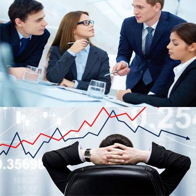 taller_de_inversiones_acciones_y_bonos