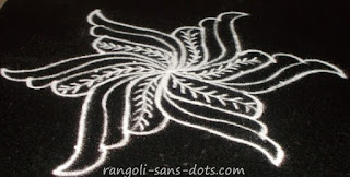 kolam-with-star-dot-pattern.2710.jpg