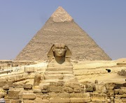 Important Facts About the Pyramids of Giza - Facts Did You Know?