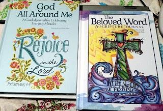 rejoice/beloved word covers