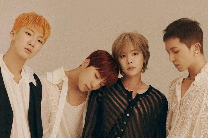 Grup K-pop yang Kemungkinan Akan Bubar Tahun Depan