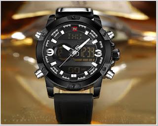 best watches aliexpress