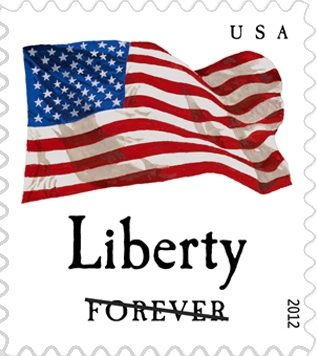 U S Postage Stamps Could Increase To 49 Cents