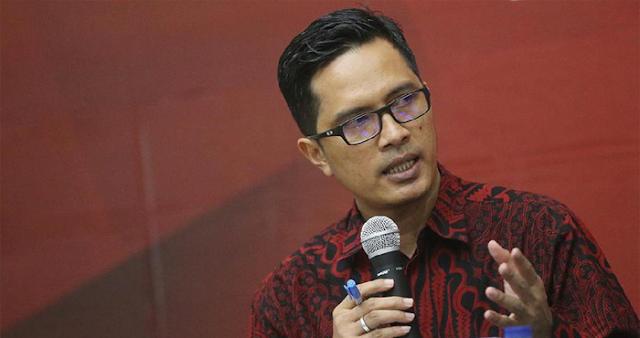 KPK Menilai Mahar Politik Pilkada 2018 Akan Merusak Proses Demokrasi