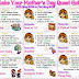 Farmville Make Your Mother's Day Quest Guide