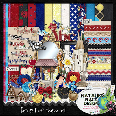http://www.nataliesplacedesigns.com/store/p683/Fairest_of_them_All.html