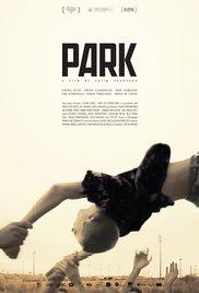Watch Park Online Free 2016 Putlocker