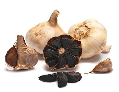 bonrostro-ajo-negro