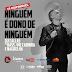 Dj Callas feat. Bass, MC Cabinda & Nagrelha - Ninguém É Dono De Ninguém(Afro Beat)[Download]