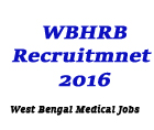 wbhrb-recruitment-2016-www-wbhrb-in-online-application-form