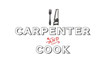 Carpenter And Cook Logo