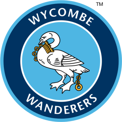 2020 2021 Recent Complete List of Wycombe Wanderers Roster 2018-2019 Players Name Jersey Shirt Numbers Squad - Position