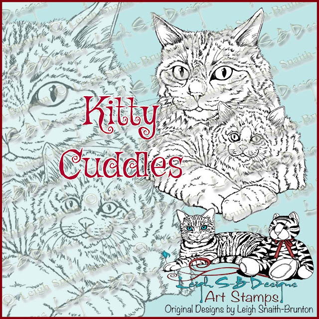 https://www.etsy.com/listing/609252835/new-kitty-cuddles-realistic-drawing-of-a?ref=shop_home_feat_2